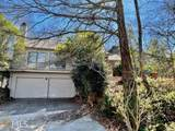 140 Kings Mill Ct - Photo 2