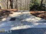 140 Kings Mill Ct - Photo 22
