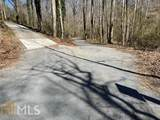 140 Kings Mill Ct - Photo 23