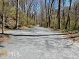 140 Kings Mill Ct - Photo 24