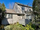 140 Kings Mill Ct - Photo 3