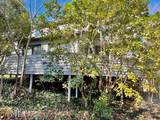 140 Kings Mill Ct - Photo 4