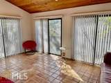 140 Kings Mill Ct - Photo 6