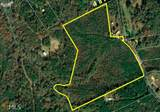 5295 Old Mill Rd - Photo 1