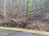 142A 2A Teel Mountain Ln - Photo 17