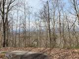 142A 2A Teel Mountain Ln - Photo 8
