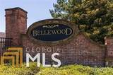 191 Bellewood Oak Dr - Photo 2