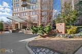 2626 Peachtree Rd - Photo 41