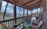 1277 Valley View Ridge - Photo 24