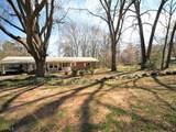 1040 Garden Ave - Photo 2