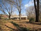 1040 Garden Ave - Photo 3