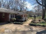 1040 Garden Ave - Photo 4
