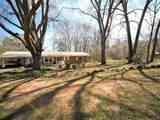 1040 Garden Ave - Photo 5