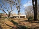 1040 Garden Ave - Photo 6