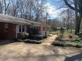 1040 Garden Ave - Photo 7