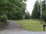 15 Old White Oak Cemetary Rd - Photo 10