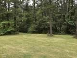 15 Old White Oak Cemetary Rd - Photo 17