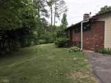 15 Old White Oak Cemetary Rd - Photo 21