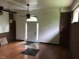 15 Old White Oak Cemetary Rd - Photo 23