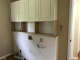 15 Old White Oak Cemetary Rd - Photo 24