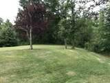 15 Old White Oak Cemetary Rd - Photo 3
