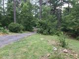 15 Old White Oak Cemetary Rd - Photo 9