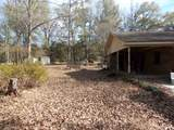 926 Perkins Rd - Photo 4