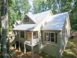 293 Brackett Creek Ln - Photo 1