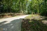293 Brackett Creek Ln - Photo 33
