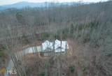 293 Brackett Creek Ln - Photo 37