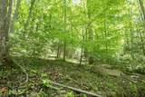 293 Brackett Creek Ln - Photo 39