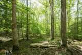 293 Brackett Creek Ln - Photo 40