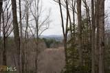 293 Brackett Creek Ln - Photo 5