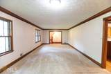 4844 Mountain West Ct - Photo 22
