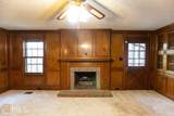 4844 Mountain West Ct - Photo 26