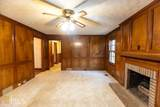 4844 Mountain West Ct - Photo 28