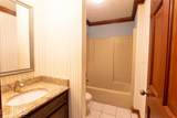 4844 Mountain West Ct - Photo 30