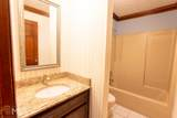 4844 Mountain West Ct - Photo 31
