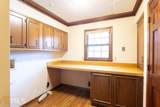 4844 Mountain West Ct - Photo 32