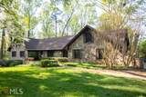 4844 Mountain West Ct - Photo 4