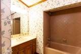 4844 Mountain West Ct - Photo 44