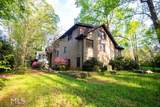4844 Mountain West Ct - Photo 60