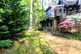 4844 Mountain West Ct - Photo 65