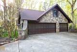 4844 Mountain West Ct - Photo 68