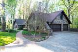 4844 Mountain West Ct - Photo 69