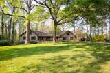 4844 Mountain West Ct - Photo 80