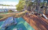 174 Glen Hollow Ct - Photo 29