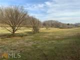 0 Cavender Creek Rd - Photo 8