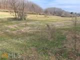 0 Cavender Creek Rd - Photo 9