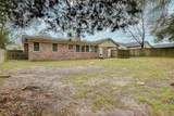 3958 Woodford Rd - Photo 37